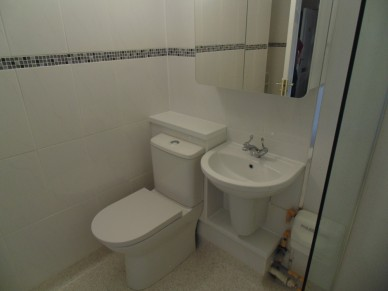bathroom_gallery (2)